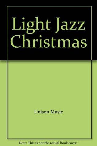 Light Jazz Christmas