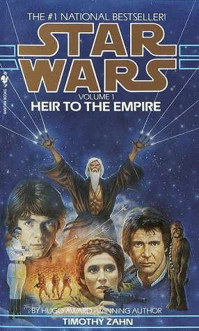 Heir to the Empire