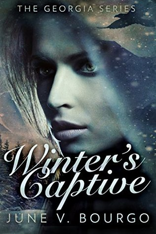 Winter's Captive by June V. Bourgo