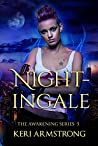 Nightingale (The Awakening #3)