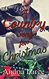 A Country Song For Christmas