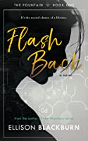 Flash Back (The Fountain, #1)