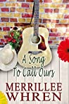 A Song to Call Ours (Front Porch Promises #4)