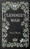 Clemmie's War