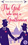 The Girl Who Was A Gentleman