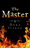 The Master  (Across the Ocean, Book 2)