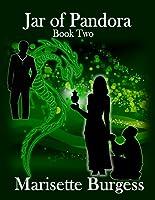 Jar of Pandora (Symbol of Hope #2)