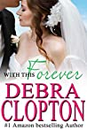With This Forever (Windswept Bay, #10)