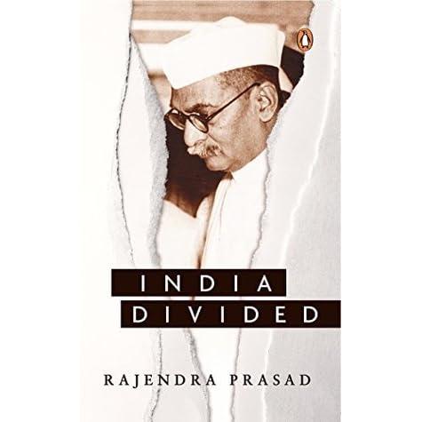 Image result for इंडिया डिवाइडेड