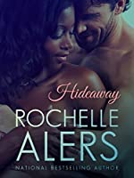 Hideaway (The Hideaway Series)