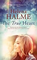 The True Heart (The Nordic Heart Romance Series Book 4)