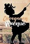 Evergreen Avenue: 1970s (Evergreen #1)