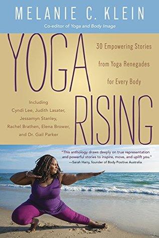Empowering Ocean Yoga Legging