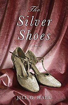 The Silver Shoes: A Novel