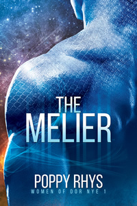 The Melier