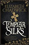 Templar Silks (William Marshal #6)