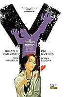 Y: O Último Homem - Edição de Luxo, Livro Quatro