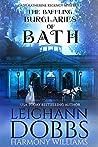 The Baffling Burglaries of Bath (Lady Katherine Regency Matchmaker #2)