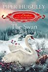 The Swan: The Seventh Day (The 12 Days of Christmas Mail-Order Brides #7)