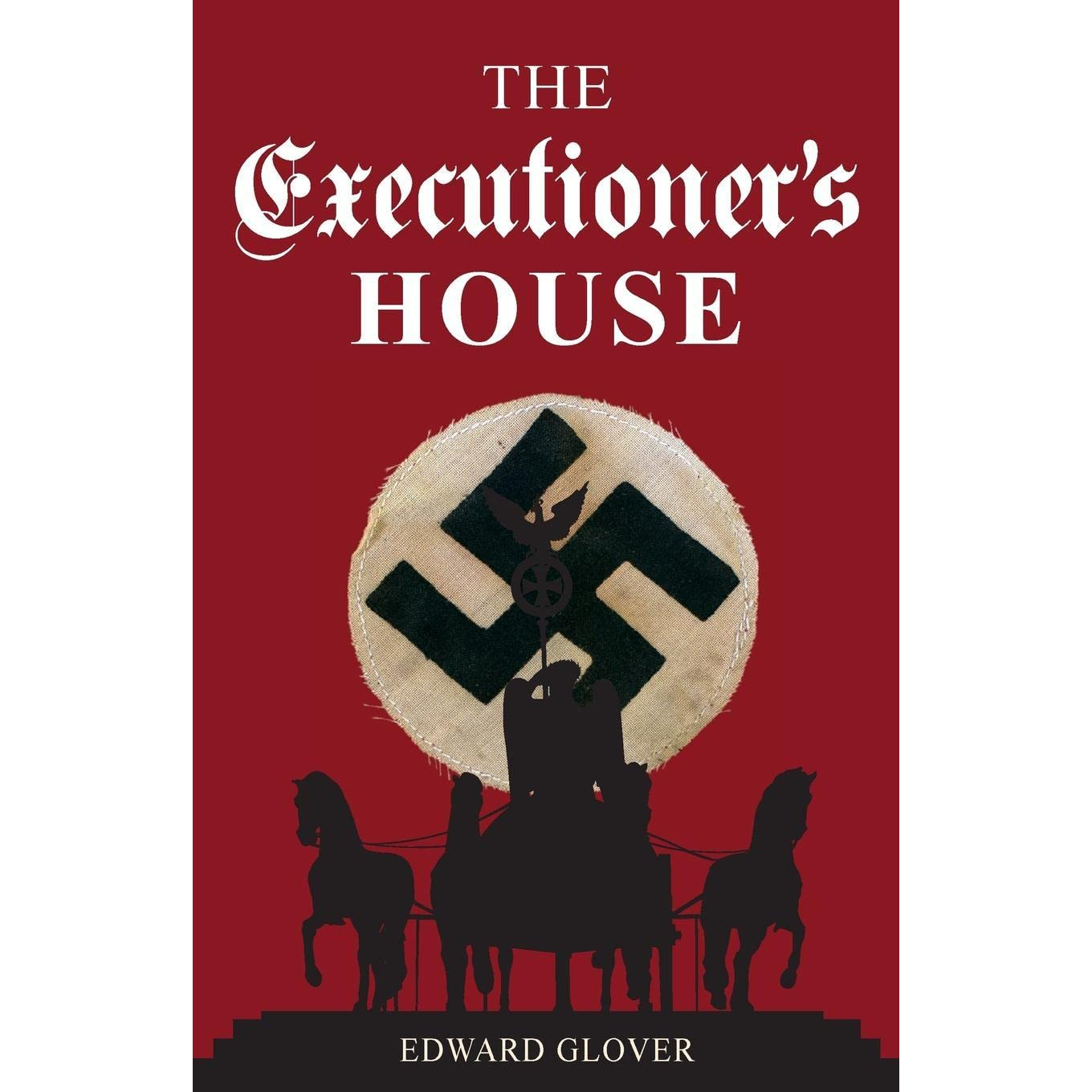 The Executioners House