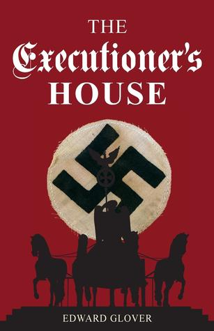 The Executioner's House