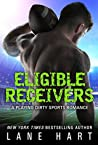 Eligible Receivers (Playing Dirty, #4)