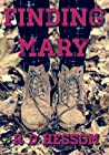 Finding Mary