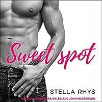 Sweet Spot (Irresistible, #1)