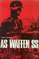 As Waffen SS