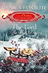 The Lord: The Tenth Day (The 12 Days of Christmas Mail-Order Brides, #10)