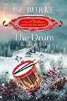 The Drum: The Twelfth Day (Twelve Days of Christmas Mail-Order Brides, #12)