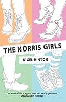 The Norris Girls