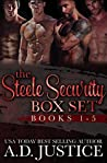 Steele Security C...