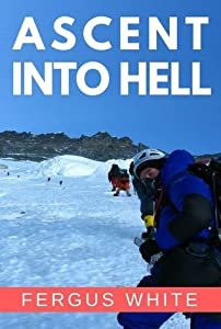 Ascent into Hell