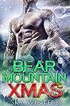Bear Mountain Christmas (Bear Mountain Shifters, #5)