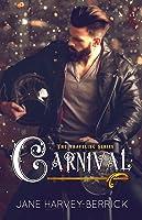 Carnival (Traveling #4)