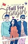 Fall For Fangirl