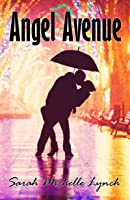 Angel Avenue (Angel Avenue, #1)