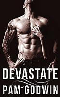 Devastate (Deliver, #4)