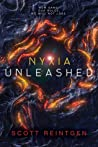 Nyxia Unleashed (The Nyxia Triad, #2) ebook download free