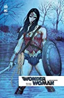 Wonder Woman, Rebirth T.2: Mensonges