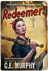 Redeemer (The Redeemer Chronicles #1)
