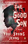 The Good Son ebook download free