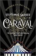 Caraval: The mesmerising Sunday Times b…