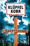 Kluftinger (Kommissar Kluftinger #10)