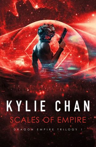 Scales of Empire