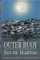 The Outer Buoy