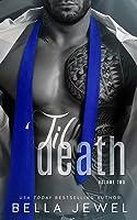 'Til Death Pt 2 ('Til Death, #2)