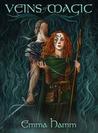 Veins of Magic (The Otherworld, #2)