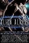Alien Alphas